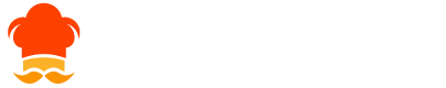 Haven Restaurant Official Website